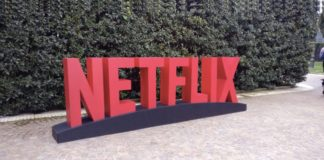 Netflix: aumenta il prezzo degli abbonamenti Standard e Premium