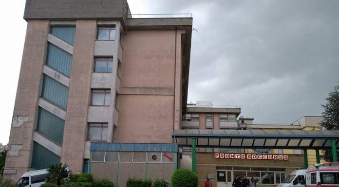 Ospedale Rummo, neonato morto dopo il parto: indagati tre medici