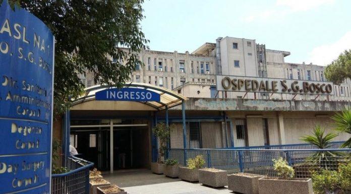 """A Napoli due medici aggrediti in un giorno: """"Peggio che in guerra"""""""