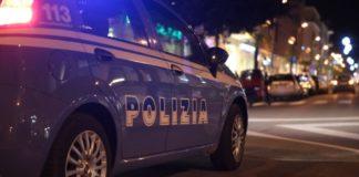 Cardito, la polizia blocca e arresta due ladri di appartamenti. I NOMI