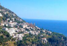 3mila euro per una vacanza in villa inesistente: una turista truffata online