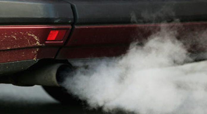 Comune di Napoli, è allarme smog: stop alle auto anche il 14-15 giugno