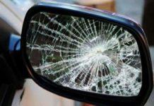 Nocera Inferiore, truffa dello specchietto sulla A3: un 44enne a processo