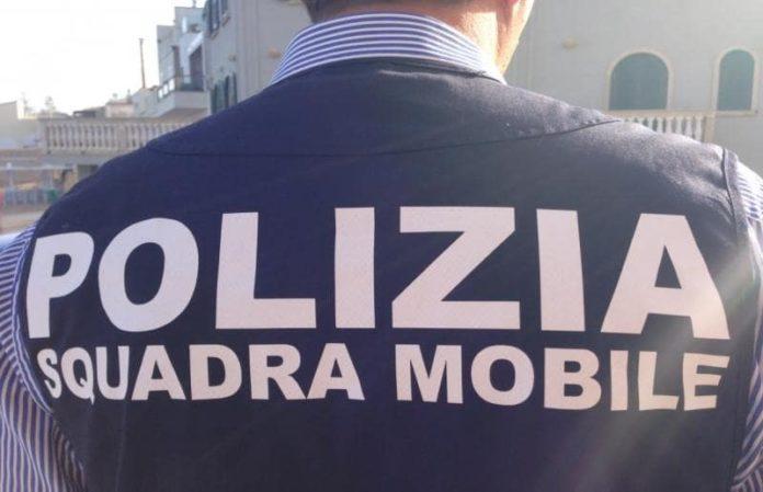 Ponticelli, fece uccidere un affiliato al clan Rinaldi: arrestato boss Mazzarella