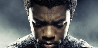 "Anteprima dei film di stasera in tv mercoledì 5 giugno: ""Black Panther"""