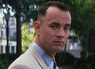 """Anteprima dei film di stasera mercoledì 19 giugno: """"Forrest Gump"""""""