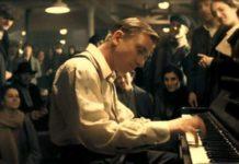 """Anteprima dei film di stasera venerdì 21 giugno: """"La leggenda del pianista sull'oceano"""""""