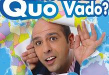 "Anteprima dei film di stasera in tv mercoledì 12 giugno: ""Quo Vado?"""