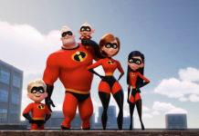 'Gli Incredibili 2' su Sky Family: I film stasera in tv mercoledì 22 gennaio