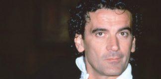 San Giorgio a Cremano celebra Massimo Troisi a 25 anni dalla morte