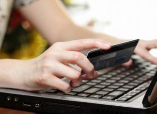 Case vacanze online, le 8 regole d'oro per evitare brutte sorprese