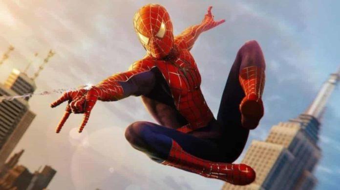 J.J Abrams debutta nel fumetto con una mini serie su Spider-Man