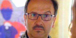 Un Posto al Sole, Walter Melchionda aggredito a Salerno