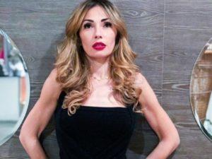 Uomini e Donne, news: intervista a Ida Platano