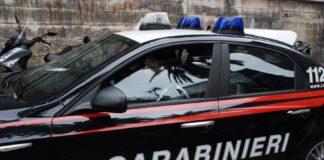 Napoli, Vomero Arenella: Rapina due donne in 10 minuti. Arrestato un 37enne