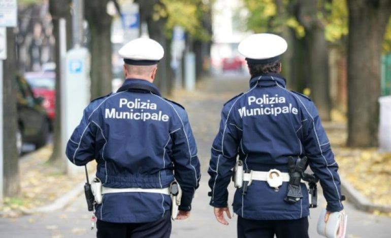 Comune di Napoli, movida: avviato il confronto sulla nuova ordinanza sindacale