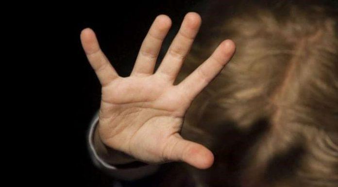 Maltrattamenti a bimbi dell'asilo: quattro maestre sono state arrestate