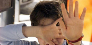 Violenza sui minori, un bimbo di 4 anni aggredito a Torre del Greco