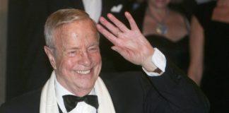 Cinema e teatro in lutto: è morto Franco Zeffirelli, aveva 96 anni