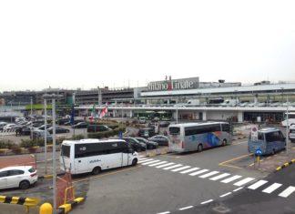 L'Aeroporto di Linate chiude per tre mesi, voli dirottati su Malpensa