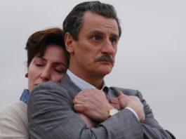 Stasera in tv, trame e film in onda venerdì 19 luglio: 'Paolo Borsellino. I 57 giorni'