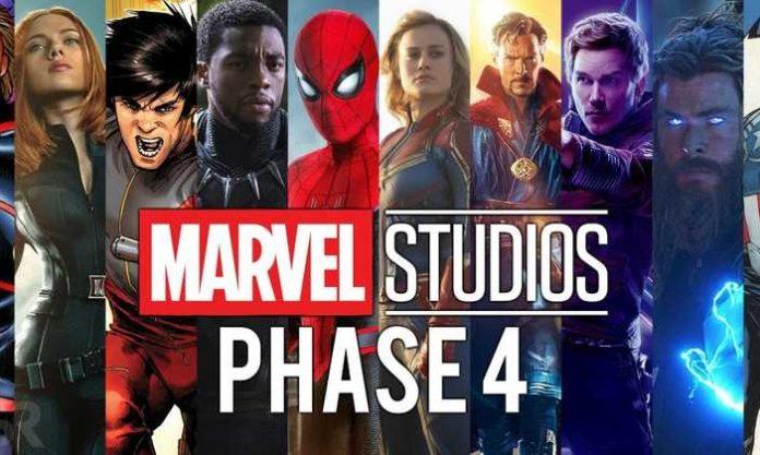 San Diego Comic-Con: annunciati tutti i nuovi film della Marvel