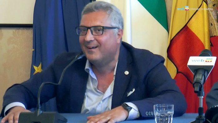 Comune di Napoli, Auricchio: