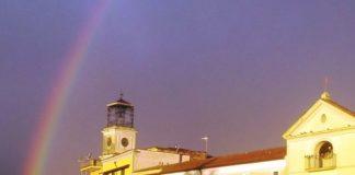 San Gennaro Vesuviano: Nuove nubi sull'Antico Convento dei Frati Minori