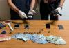 Napoli, Pianura: Rapina in una tabaccheria. Arrestata banda di 7 giovani tra i 15 e 18 anni
