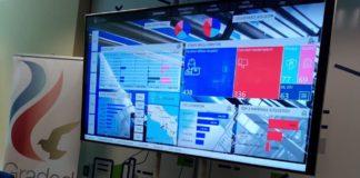 Graded-Digita, per le aziende arriva il sofware di E-Eprocurement