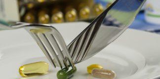 Integratori alimentari sempre più diffusi, ma sono anche sicuri?