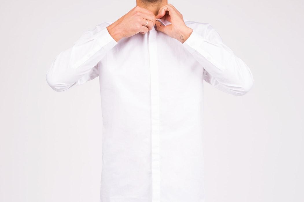 Camicia: tutte le varianti di questo capo sempre alla moda