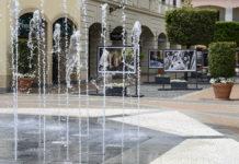 """Saldi a La Reggia Designer Outlet: In 158.000scelgono lo shopping """"griffato"""""""