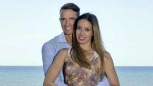 Temptation Island 2019, anticipazioni: crisi tra David e Cristina