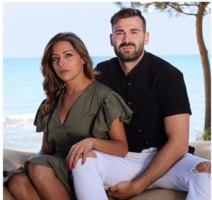 Temptation Island, anticipazioni: bacio tra Vittorio e una single