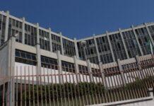 Benevento, falso allarme bomba in Tribunale per evitare l'udienza