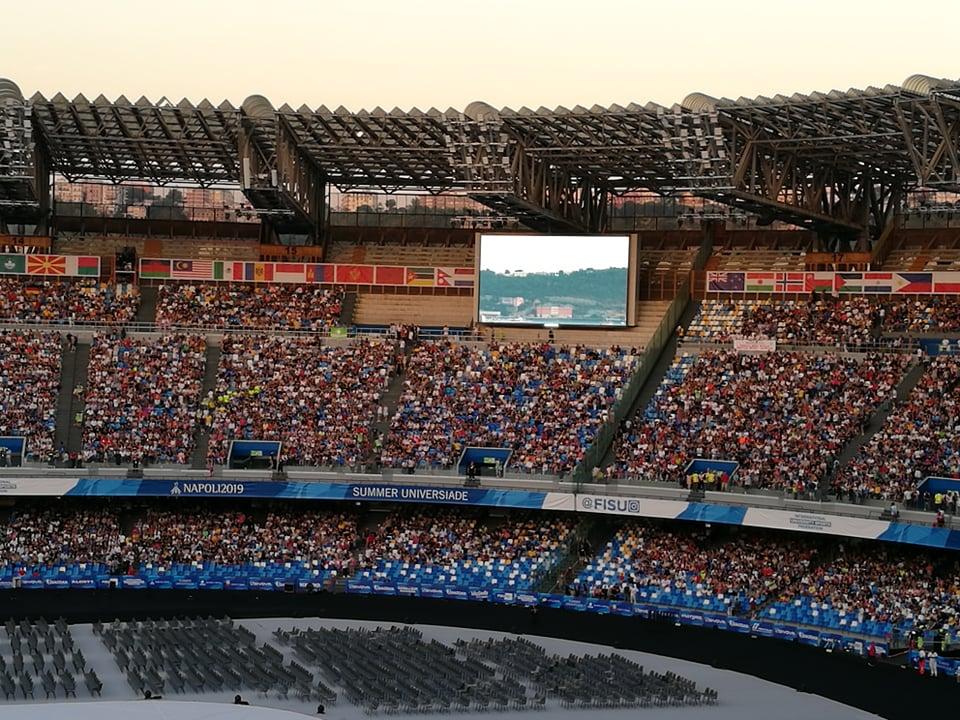 """Calcio Napoli, De Laurentiis su James Rodriguez: """"Al Bayern lo prestano, a noi no"""""""