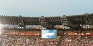 Universiade, cerimonia di chiusura: Potenziata sicurezza. Indicazioni traffico e trasporti
