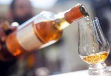 Blitz contro l'importo illecito di alcol: 23 arresti e sequestri per 80 milioni