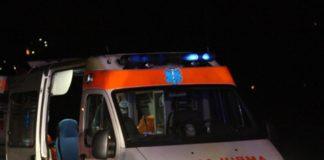 San Giorgio a Cremano: Vessazioni e violenze alla madre 79enne. Arrestato 52enne