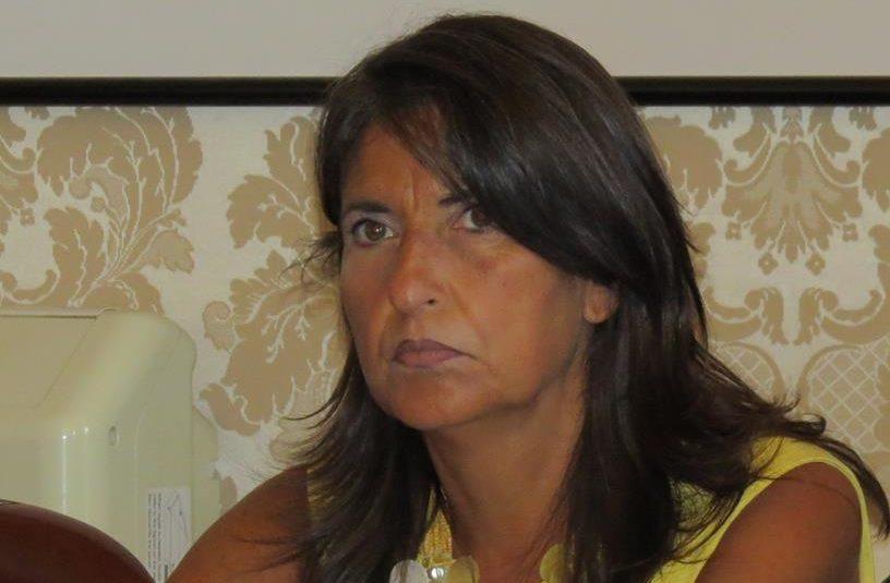 Scuole dell'infanzia e prime elementari riaprono dal 25 novembre: ok del Comune di Napoli