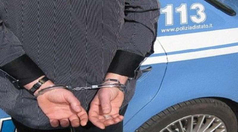 Ponticelli, arrestati due pregiudicati per tentato omicidio. I NOMI