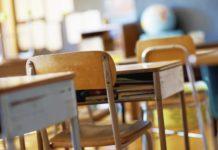 Coronavirus, Regione Campania: chiusura straordinaria delle scuole per tre giorni