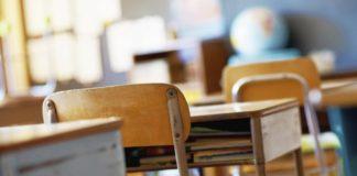 Coronavirus, a Bacoli e Pozzuoli scuole chiuse fino al 5 marzo