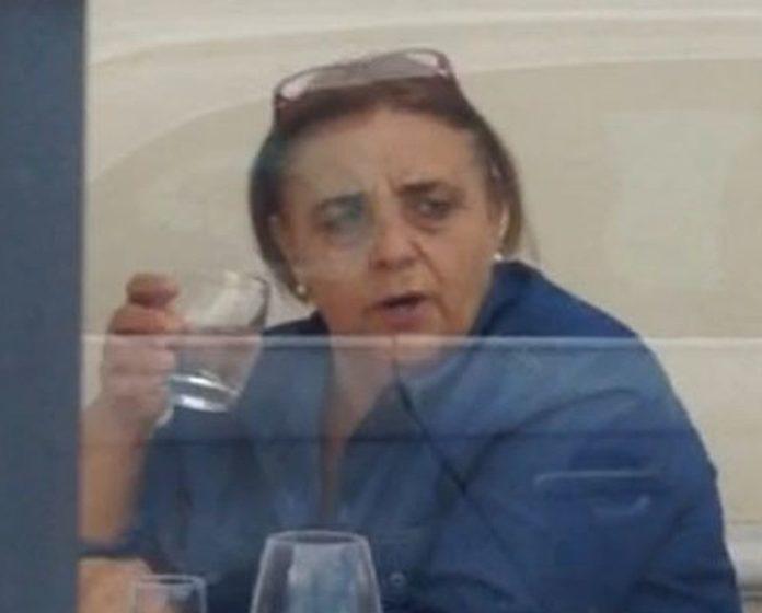 Clan Zagaria: chiesta la conferma della condanna alle parenti del boss Michele