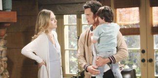 """Beautiful: la soap americana di Canale 5 """"in vacanza"""" da lunedì 5 agosto"""