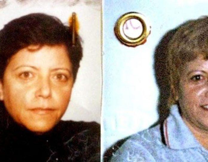 Camorra, Maria Licciardi non è più latitante: Riesame annulla l'ordinanza