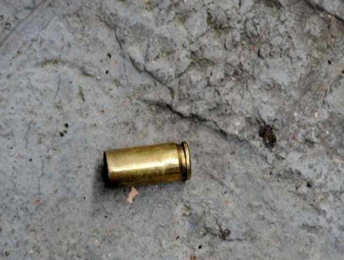Casalnuovo, doppia sparatoria: nel mirino il fratello di un boss ucciso nel 2015