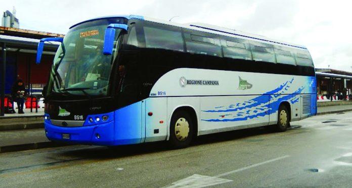 Air, via al piano assunzioni: bando per 70 autisti e 5 amministrativi