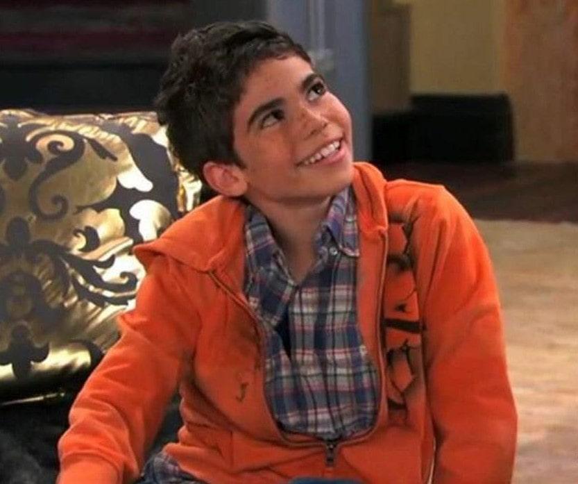 Dramma nel mondo di Disney Channel: morto a 20 anni Cameron Boyce